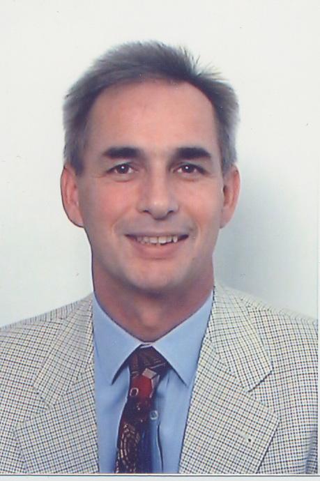 André Carroux